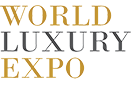 World Luxury Expo
